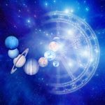 How to Use Astrology to Benefit Your Life