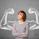 Improving Your Willpower and Self Determination