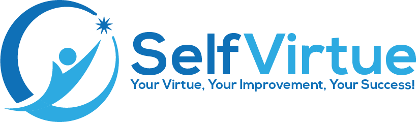 SelfVirtue.com