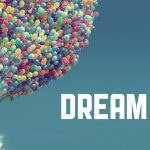 3 Keys to Fulfill Your Wildest Dreams & Unlock New Possibilities