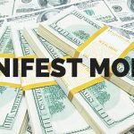 3 Secret Steps to Manifest Money Quickly and Easily