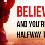 How To Change Limiting Beliefs To Change Your Life!