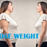 7 Easy Steps to Lose Weight for Healthy Weight Loss