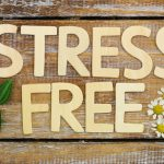 3 Powerful Stress Busting Tips To Remove Everyday Stress
