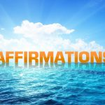 3-ways-super-charge-affirmations