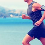 10 Healthy Tips for Fitness Success